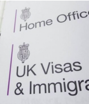 UK Visas