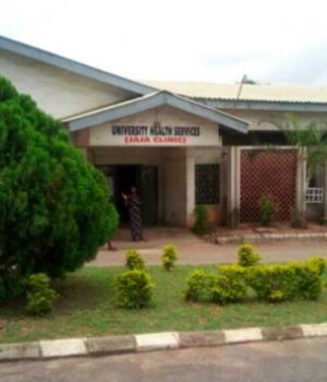 Jaja Clinic