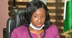 Ada Oyetunde, Nigerian Pipelines and Storage Company (NPSC)