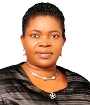 Cecilia Osipitan, GMD Great Nigeria Insurance