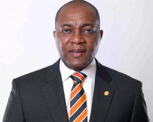Victor Famuyibo