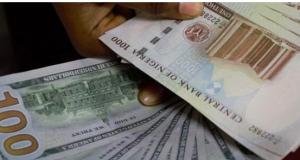 Money transfer