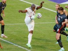 Lukaku deals Croatia-a-losing-end-to-Euro-2020-preparation-ahead-of-England-game