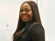 Joyce Agbanobi