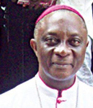 Most-Rev-Alfred-Adewale-Martins